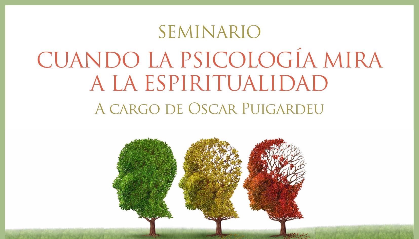 16 psicologia esp