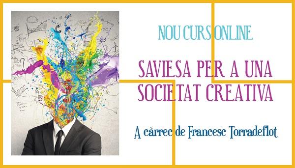 CURS NOU FRANCESC
